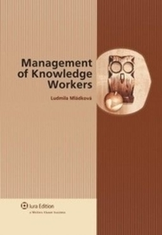 Management of Knowledge Workers