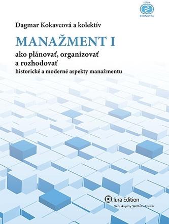 Manažment I