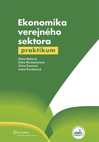 Ekonomika verejného sektora