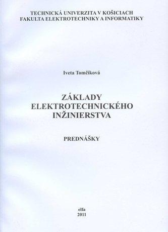 Základy elektrotechnického inžinierstva