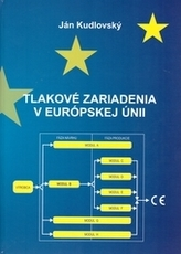 Tlakové zariadenia v európskej únii