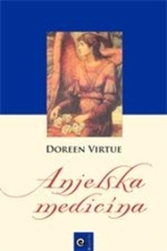 Anjelská medicína