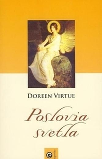 Poslovia svetla - Doreen Virtue