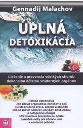 Úplná detoxikácia