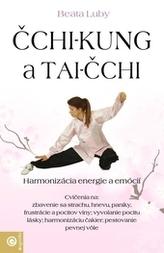Čchi-kung a Tai-čchi