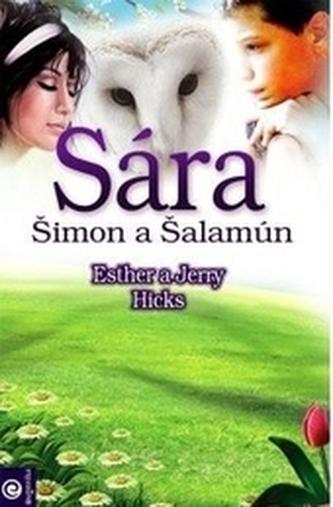 Sára, Šimon a Šalamún