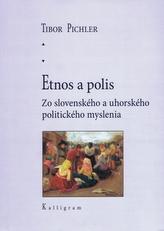 Etnos a polis