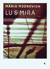 Lu & Mira
