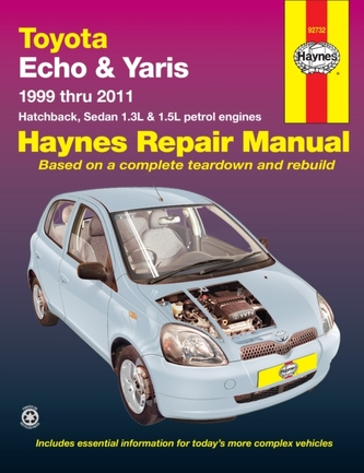 automotive publishing