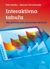 Interaktívna tabuľa ako prostriedok technickej výchovy