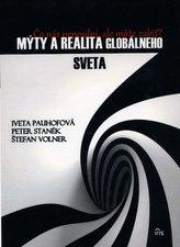 Mýty a realita globálneho sveta