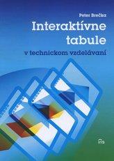 Interaktívne tabule v technickom vzdelávaní