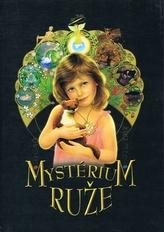 Mystérium ruže