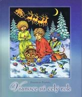 Vianoce sú celý rok