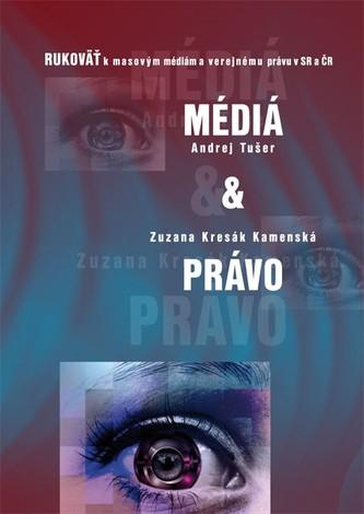 Médiá & Právo