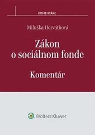 Zákon o sociálnom fonde