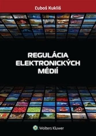 Regulácia elektronických médií