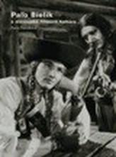 Paľo Bielik a slovenská filmová kultúra