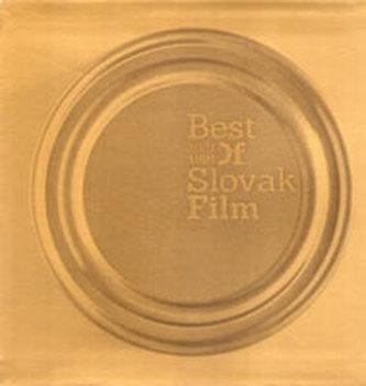 Best of Slovak Film 1921 – 1991