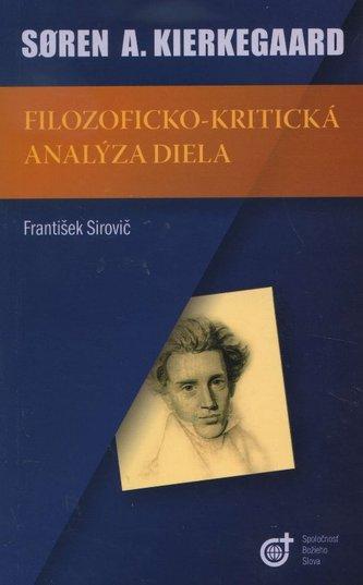 Soren A. Kierkegaard