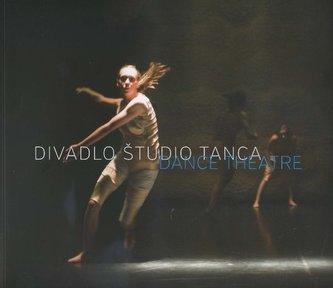 Divadlo Štúdio tanca