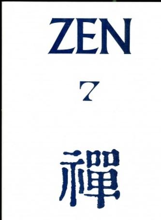 Zen 7  (Antologie)