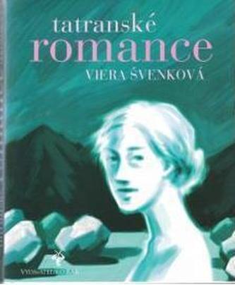 Tatranské romance