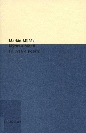 Mýtus a báseň