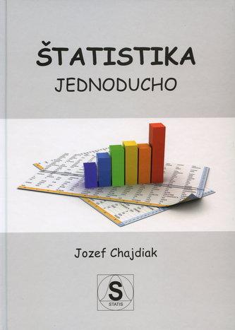 Štatistika Jednoducho