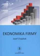 Ekonomika firmy