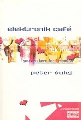 Elektronik café