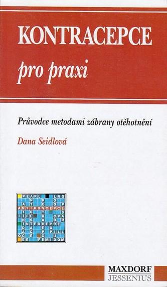 Kontracepce pro praxi