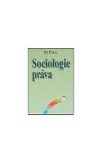 Sociologie práva