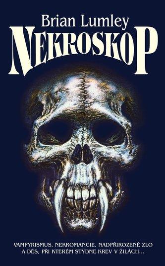 Nekroskop I