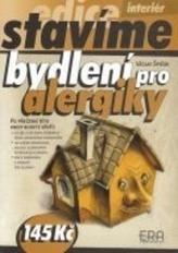 Bydlení pro alergiky