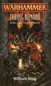 Zabíječ démonů