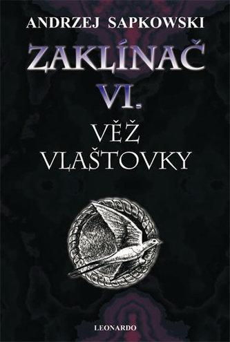Zaklínač VI.