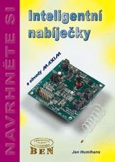 Inteligentní nabíječky s obvody MAXIM