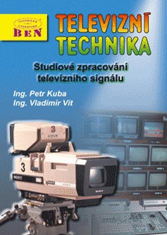 Televizní technika 4b