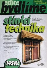 Stínicí technika