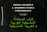Česko-arabská a arabsko-česká konverzace