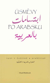 Úsměvy po arabsku