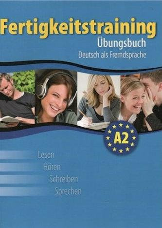Fertigkeitstraining /A2/