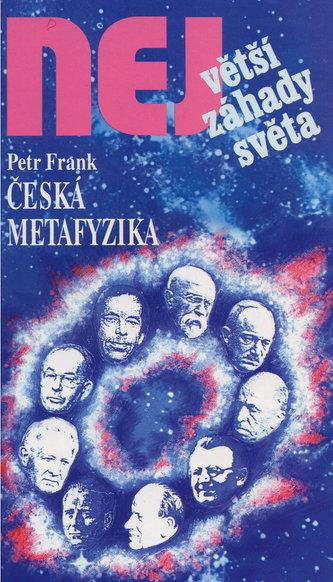 Česká metafyzika