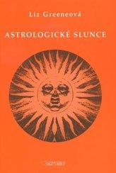 Astrologické slunce