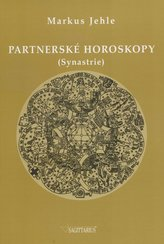 Partnerské horoskopy (Synastrie)