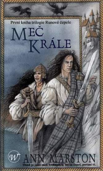 Meč krále