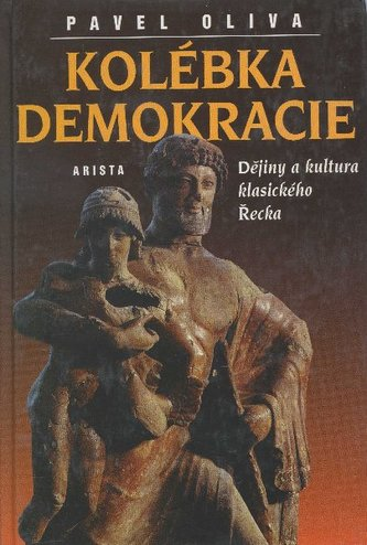 Kolébka demokracie