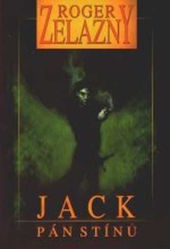 Jack Pán stínů