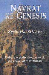 Návrat ke Genesis